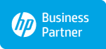 HP Business Partner