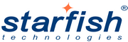Starfish Technologies - Logo